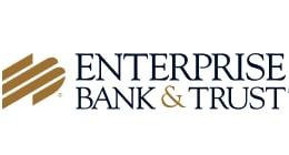 Enterprise-Bank-Logo-1