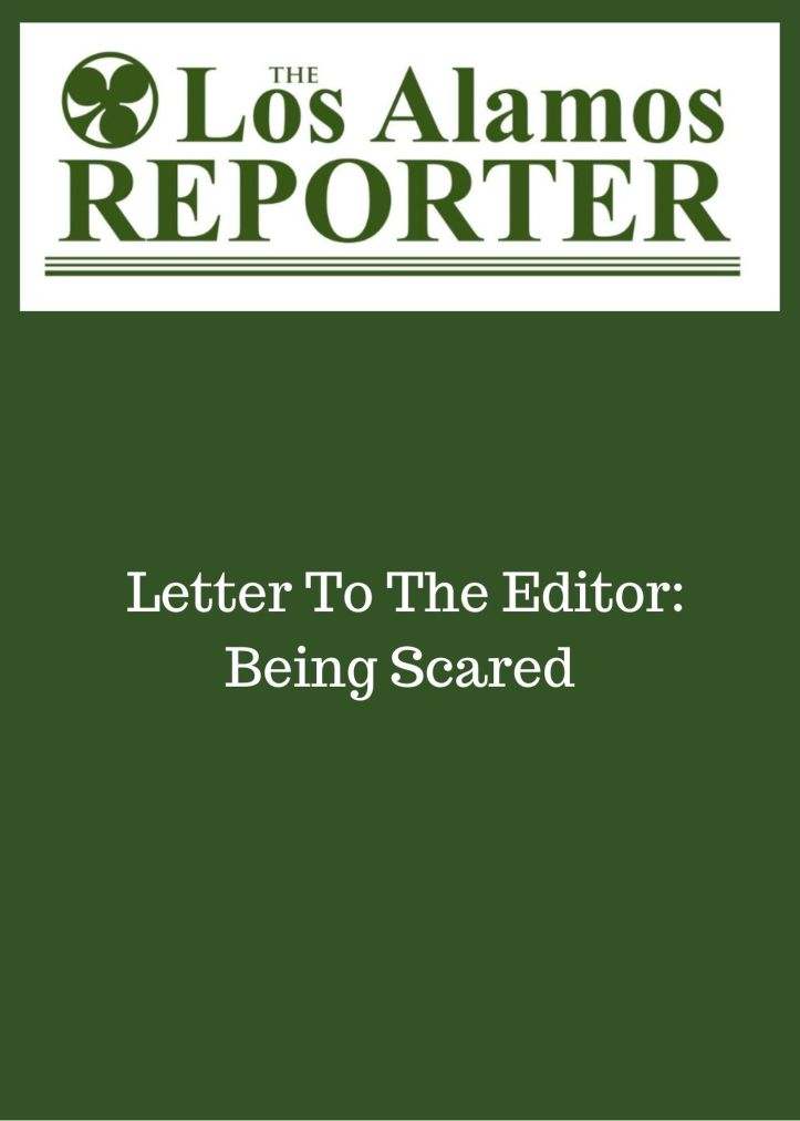 Letter To The Editor_Pongratz Endorses Chris Chandler For House District 43 Seat (3)
