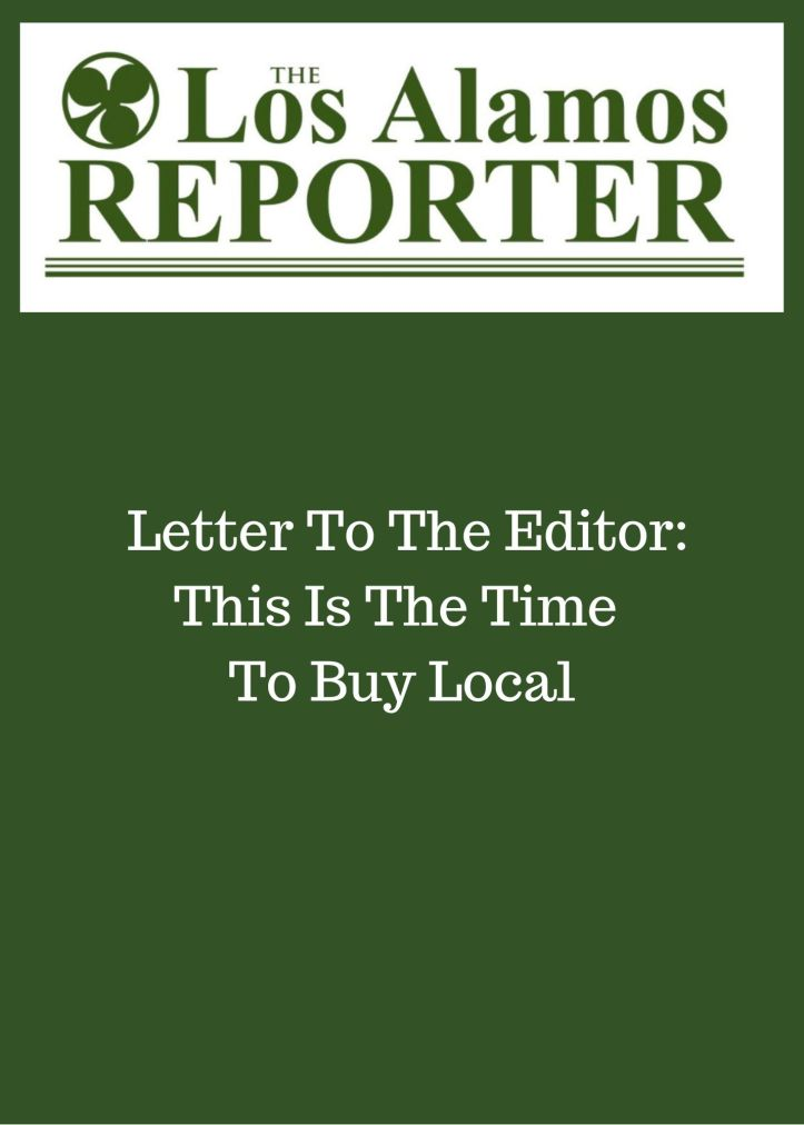Letter To The Editor_Pongratz Endorses Chris Chandler For House District 43 Seat (6)