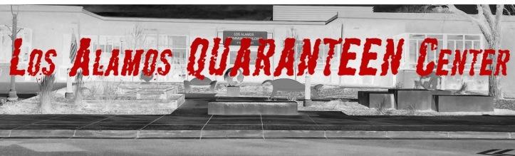 Quaranteen Center (1)