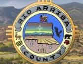 rio-arriba-county