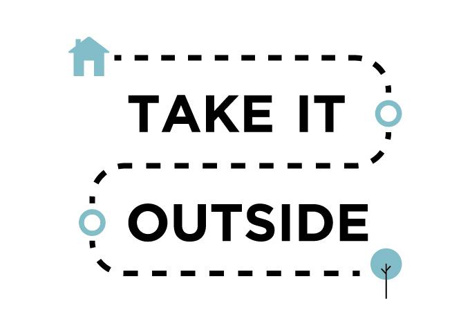 Take-It-Outside-WPWhite-01
