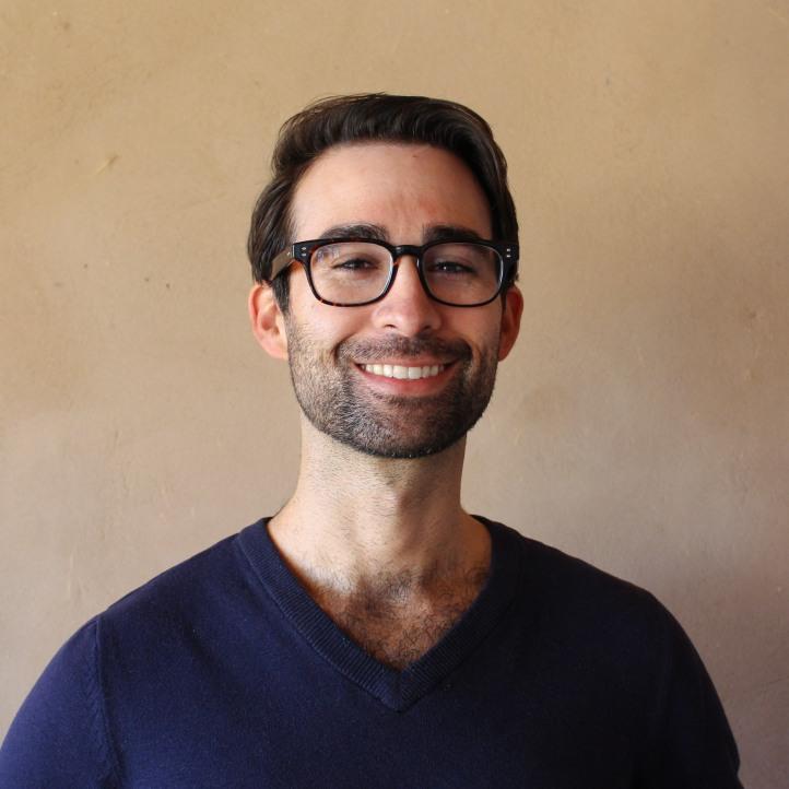 Adam Cornejo