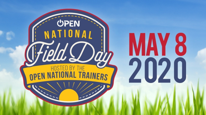 National-Field-Day_1250x698