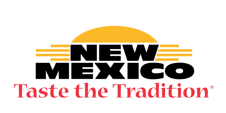 Taste the Tradition