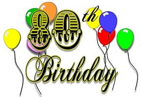 80th-birthday-clipart-14