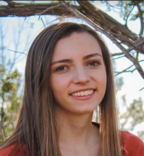 Allison Peterson