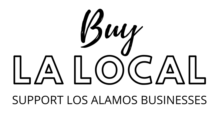 Buy LA Local_BW Logo (1)