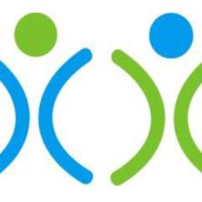 jjab-logo