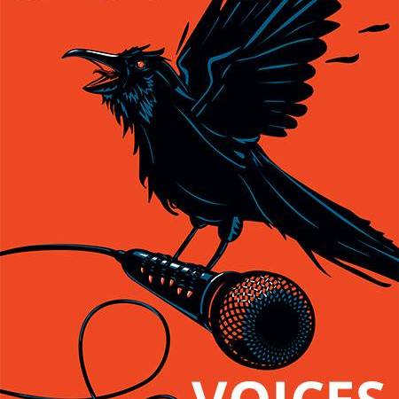 voices-of-los-alamos