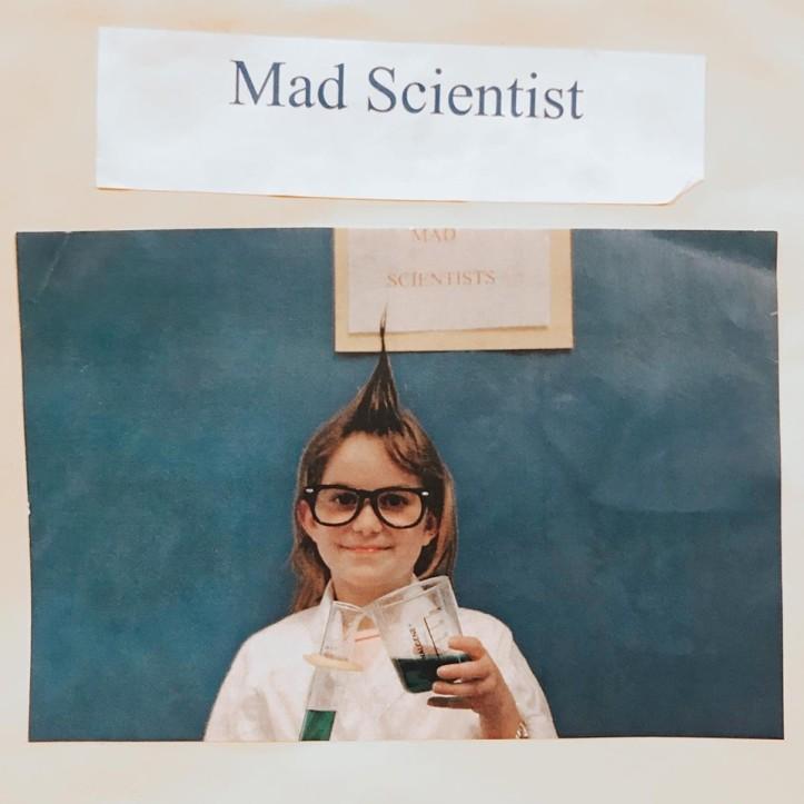 Camille child scientist (1) (1) (1)