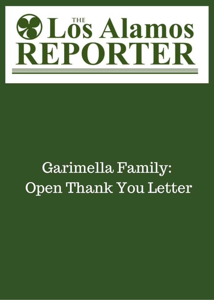 Letter To The Editor_Pongratz Endorses Chris Chandler For House District 43 Seat (22)