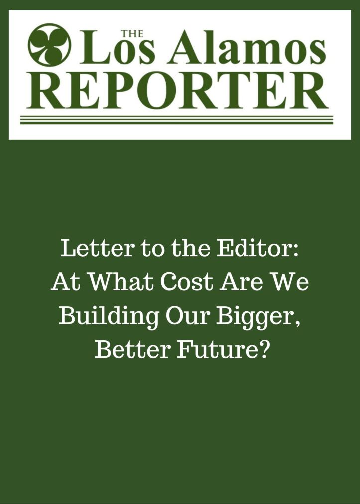 Letter To The Editor_Pongratz Endorses Chris Chandler For House District 43 Seat (24)