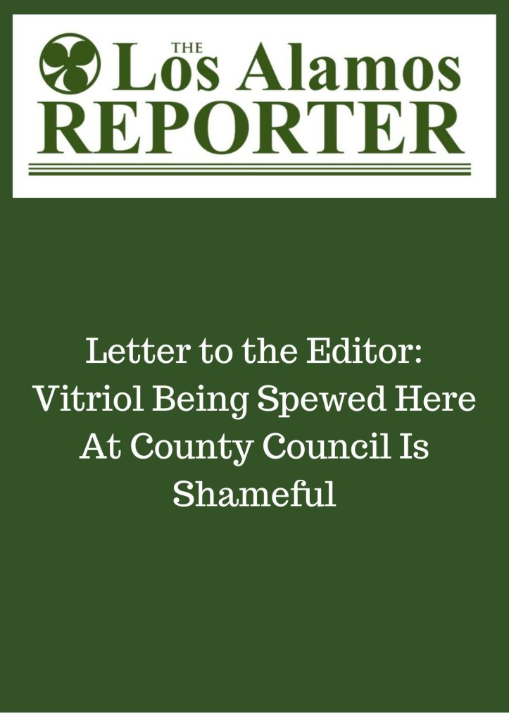 Letter To The Editor_Pongratz Endorses Chris Chandler For House District 43 Seat (26)