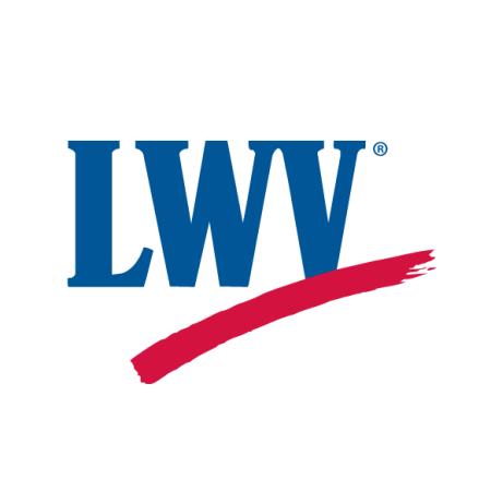 lwv (1)