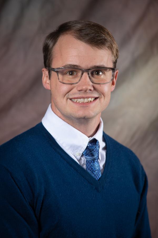 20190108_Councilor Robinson Portrait_Web_LBucklin