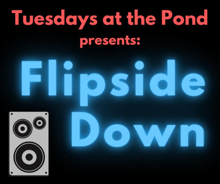 Copy of Flipside Down fb (1) (1)