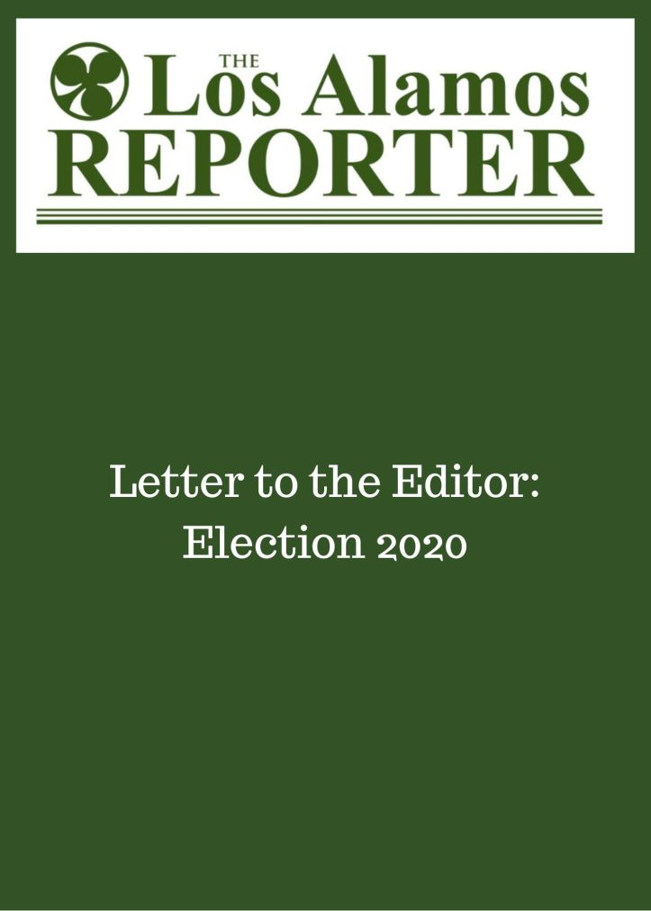 Letter To The Editor_Pongratz Endorses Chris Chandler For House District 43 Seat (28)