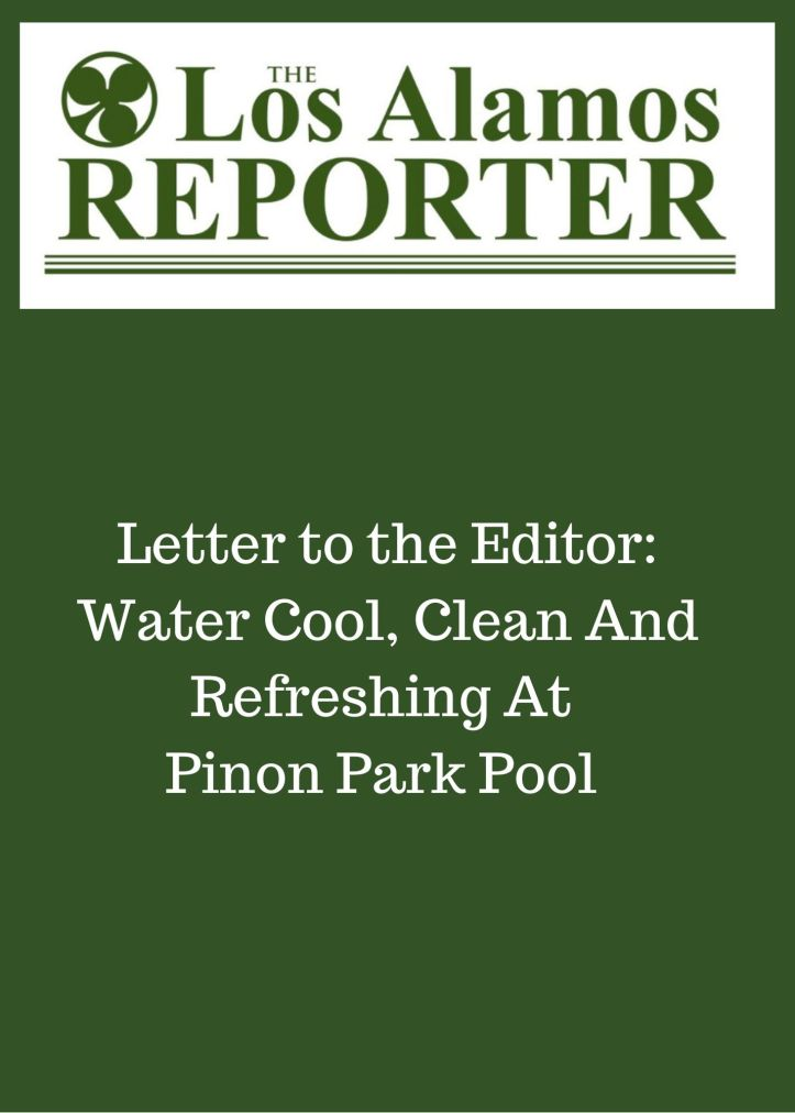 Letter To The Editor_Pongratz Endorses Chris Chandler For House District 43 Seat (33)