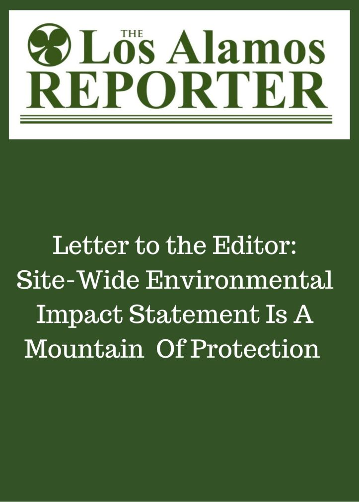 Letter To The Editor_Pongratz Endorses Chris Chandler For House District 43 Seat (35)