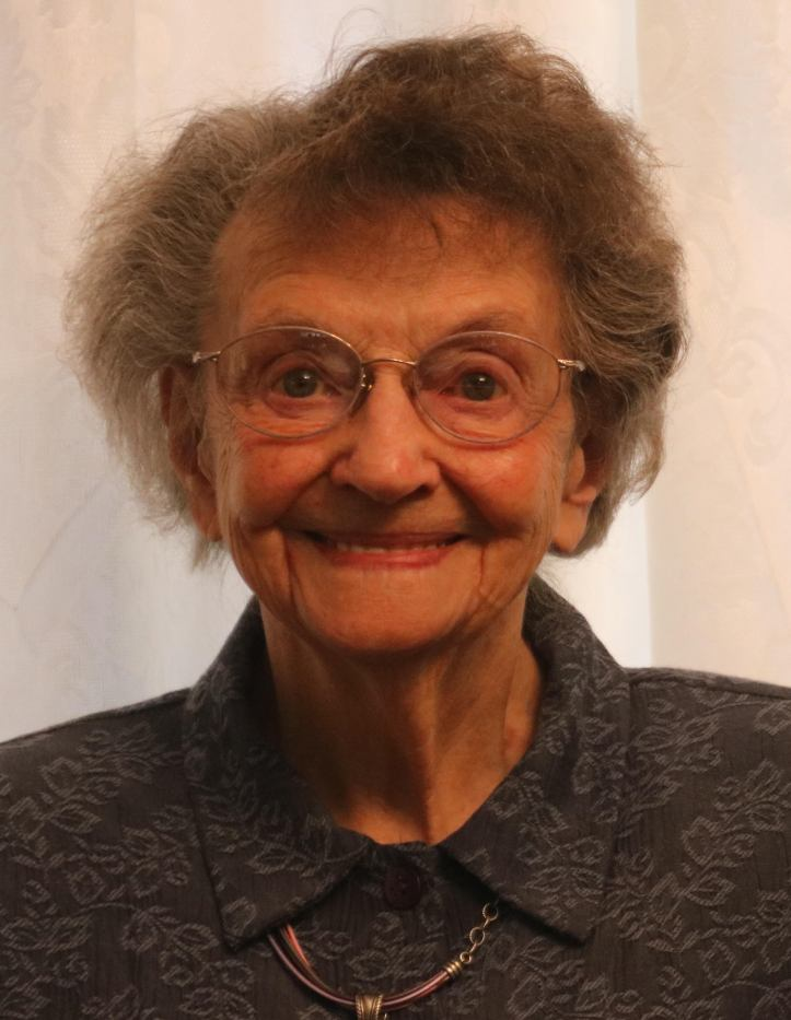 Lois Eddleman
