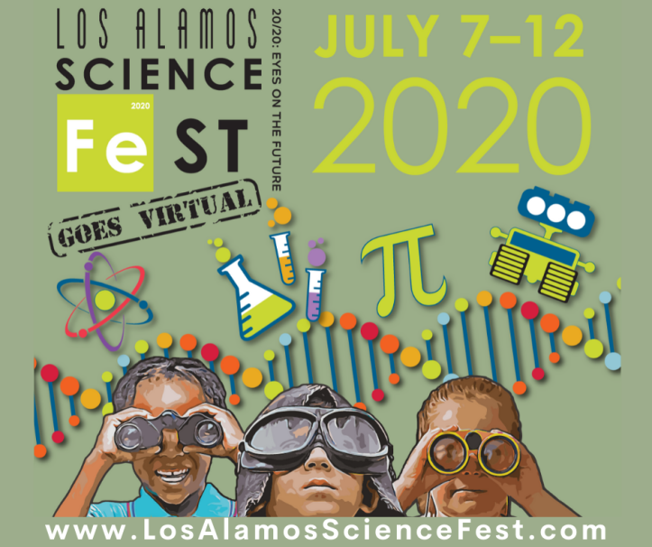los-alamos-sciencefest-2020_facebook
