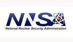 nnsa-logo-rectangle_17-1