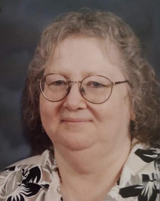 Patti Levings