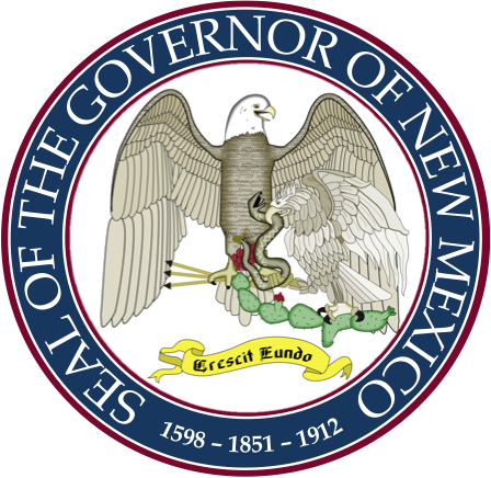 seal_of_the_governor_of_new_mexico-1