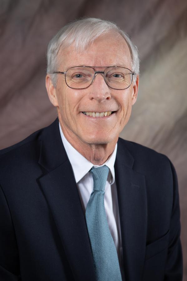 20190108_Councilor Pete Sheehey_L.Bucklin