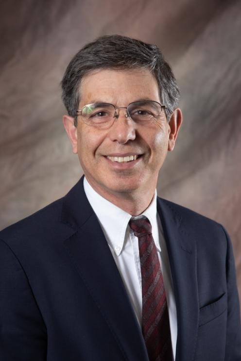 20190212_Councilor Izraelevitz_LBucklin (1)