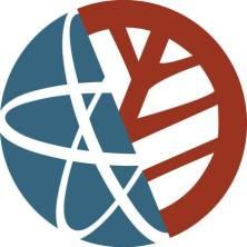 county-logo (1)