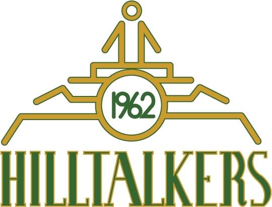 Hilltalkers_logo_gold (1)
