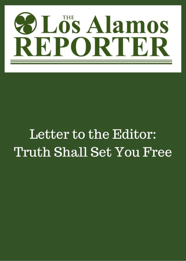 Letter To The Editor_Pongratz Endorses Chris Chandler For House District 43 Seat (43)