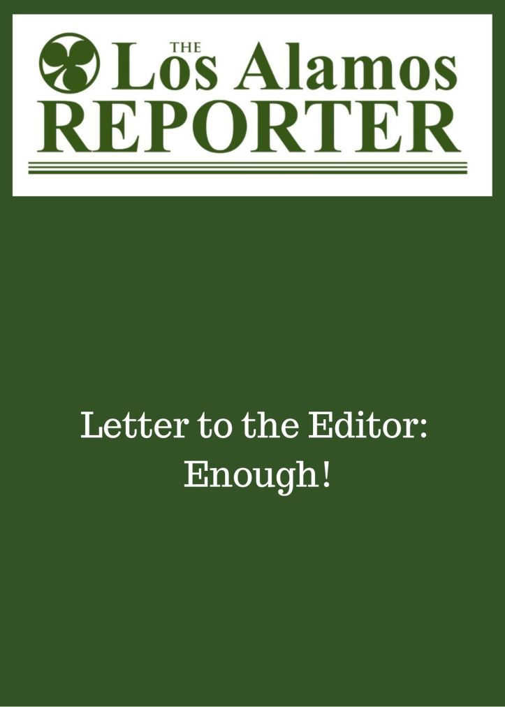 Letter To The Editor_Pongratz Endorses Chris Chandler For House District 43 Seat (51)