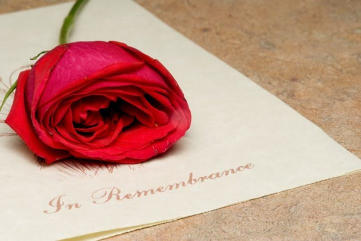 obituary2-1506444791-7005