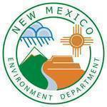 Environment Department Tackles PFAS Contamination While Sampling New Mexico Drinking Water Sources - Los Alamos Reporter
