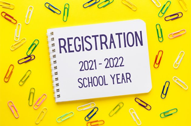 LAPS Registration For 2021-2022 School Year Opens At 8 a.m. Monday – Los  Alamos Reporter